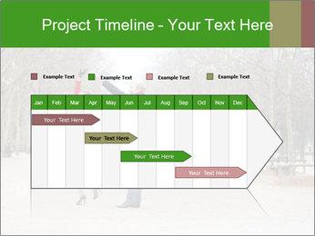 0000085753 PowerPoint Templates - Slide 25