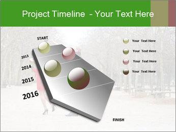 0000085753 PowerPoint Templates - Slide 26