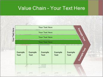 0000085753 PowerPoint Templates - Slide 27