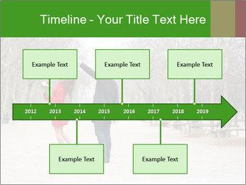 0000085753 PowerPoint Templates - Slide 28