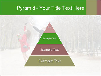 0000085753 PowerPoint Templates - Slide 30