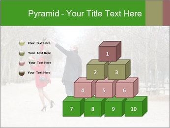 0000085753 PowerPoint Template - Slide 31