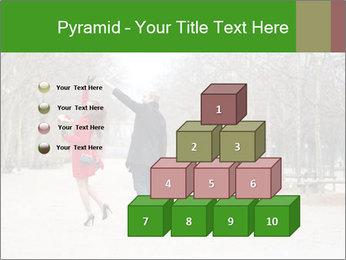 0000085753 PowerPoint Templates - Slide 31