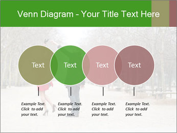 0000085753 PowerPoint Templates - Slide 32