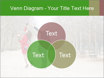 0000085753 PowerPoint Template - Slide 33