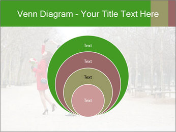 0000085753 PowerPoint Template - Slide 34