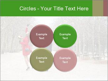 0000085753 PowerPoint Templates - Slide 38
