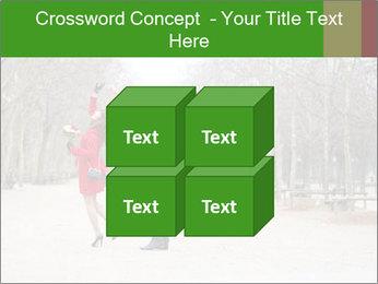 0000085753 PowerPoint Templates - Slide 39