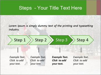 0000085753 PowerPoint Templates - Slide 4