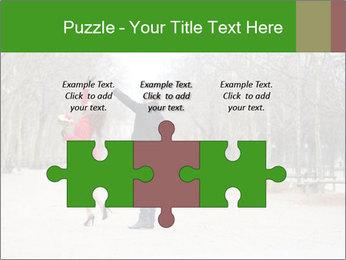 0000085753 PowerPoint Templates - Slide 42