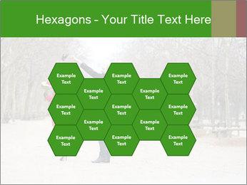 0000085753 PowerPoint Templates - Slide 44