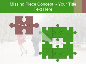 0000085753 PowerPoint Template - Slide 45