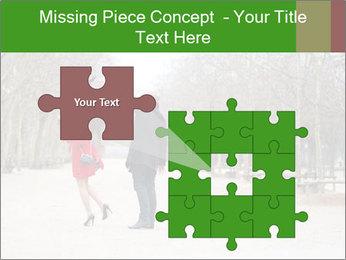 0000085753 PowerPoint Templates - Slide 45