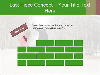0000085753 PowerPoint Templates - Slide 46