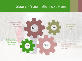 0000085753 PowerPoint Template - Slide 47
