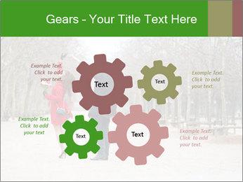 0000085753 PowerPoint Templates - Slide 47