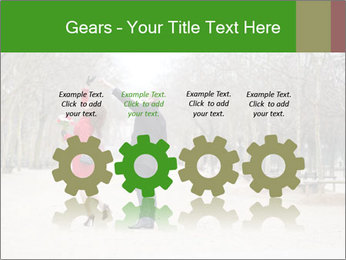0000085753 PowerPoint Template - Slide 48
