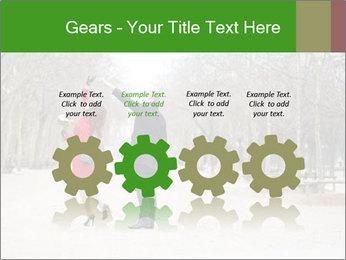 0000085753 PowerPoint Templates - Slide 48
