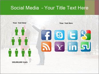 0000085753 PowerPoint Templates - Slide 5