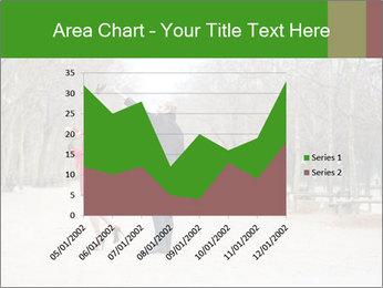 0000085753 PowerPoint Templates - Slide 53