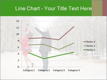 0000085753 PowerPoint Templates - Slide 54