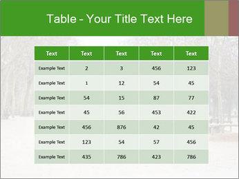 0000085753 PowerPoint Templates - Slide 55