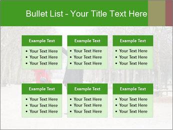 0000085753 PowerPoint Templates - Slide 56