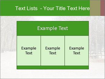 0000085753 PowerPoint Templates - Slide 59