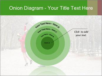 0000085753 PowerPoint Templates - Slide 61