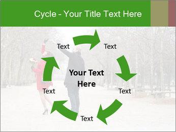 0000085753 PowerPoint Templates - Slide 62