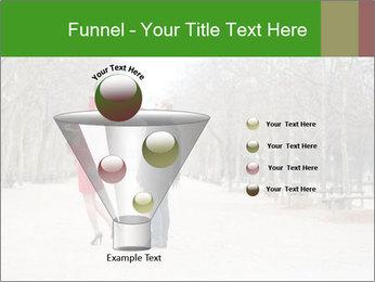 0000085753 PowerPoint Template - Slide 63