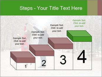 0000085753 PowerPoint Templates - Slide 64