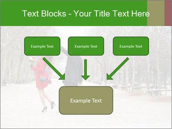 0000085753 PowerPoint Templates - Slide 70