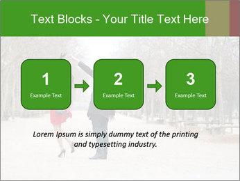 0000085753 PowerPoint Templates - Slide 71