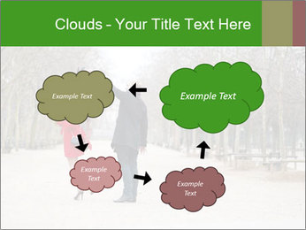 0000085753 PowerPoint Templates - Slide 72