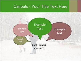 0000085753 PowerPoint Templates - Slide 73