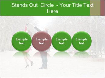 0000085753 PowerPoint Templates - Slide 76