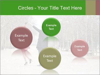 0000085753 PowerPoint Templates - Slide 77