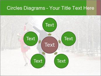 0000085753 PowerPoint Templates - Slide 78