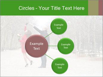 0000085753 PowerPoint Templates - Slide 79
