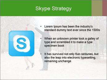 0000085753 PowerPoint Template - Slide 8