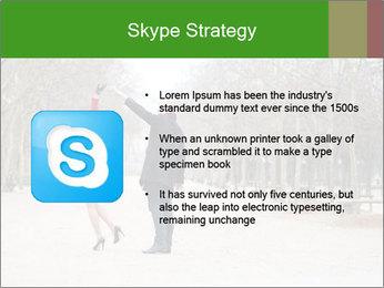 0000085753 PowerPoint Templates - Slide 8