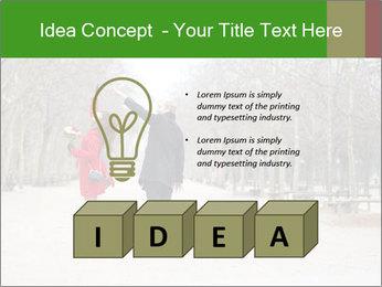 0000085753 PowerPoint Templates - Slide 80