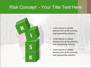 0000085753 PowerPoint Template - Slide 81
