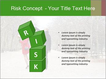 0000085753 PowerPoint Templates - Slide 81