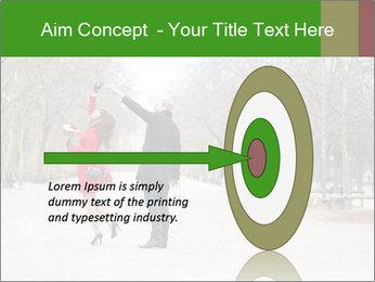0000085753 PowerPoint Templates - Slide 83