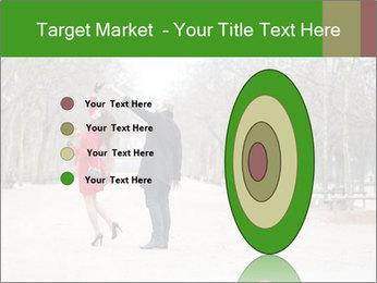 0000085753 PowerPoint Templates - Slide 84