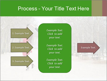 0000085753 PowerPoint Templates - Slide 85