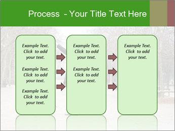 0000085753 PowerPoint Templates - Slide 86