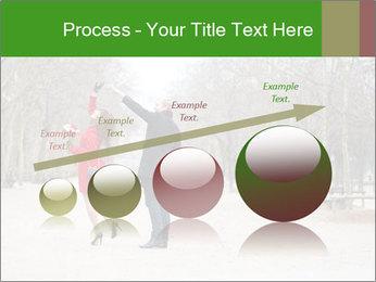 0000085753 PowerPoint Templates - Slide 87